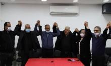 استطلاع: المشتركة 10 مقاعد والإسلامية الجنوبية لا تتجاوز نسبة الحسم