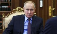 معدل التضخم الروسي ارتفع إلى 5.2% في كانون الثاني