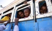 إريتريا ترفض اتهامات أميركية بتورّطها في حرب أثيوبيا