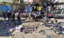 """خبراء أمميون: كورونا زاد تهديد """"داعش"""" والقاعدة"""