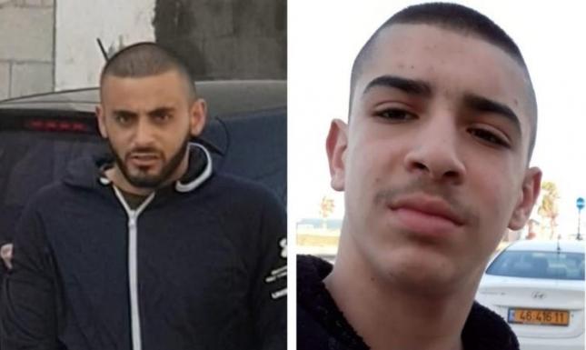 طمرة: تمديد اعتقال شابين بعد مظاهرة الشهيد حجازي