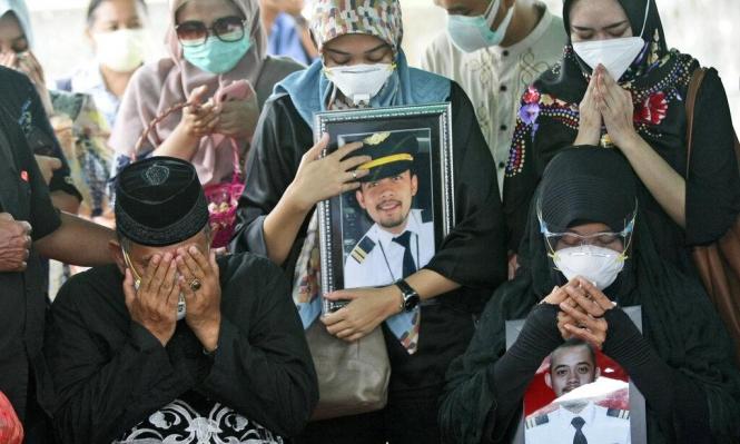 إندونيسيا تمنع إجبار الفتيات ارتداء الحجاب في مدارسها