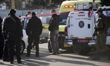 خلال أسبوع: ثلاثة شهداء وعشرات الإصابات بنيران الاحتلال