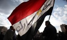 كيف مهّدت انتكاسة الثورات العربية لسقوط القائمة المشتركة؟