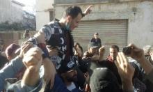 شهادة طالب جزائري تثير سخطًا على السلطات بعد الإفراج عنه