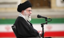 خامنئي: رفع العقوبات مقابل استئناف إيران لالتزاماتها بالاتفاق النووي