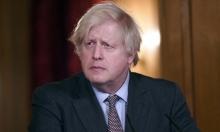 بعد بريكست: تراجع الصادرات من الموانئ البريطانية لأوروبا بنسبة 68%