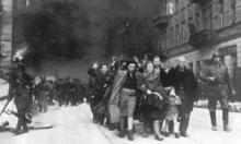 بولندا: جدل مع بدء محاكمة باحثين حول المحرقة النازية