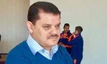 ليبيا: دبيبة يدعو للالتفاف حول الحكومة وحفتر يرحب بانتخابها