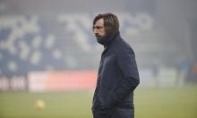 بيرلو يكشف مفتاح الفوز على روما