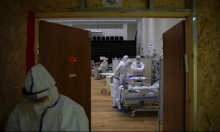 """اجتماع الحكومة الإسرائيلية: تحذيرات من """"وفيات عند الشباب"""" بسبب كورونا"""