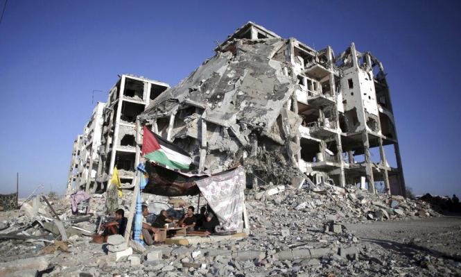 مخاوف إسرائيلية من قرار لاهاي: دعم أميركي مقرون بتنازلات