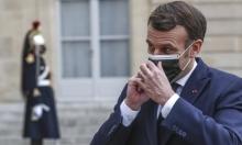 إيران: لا حاجة لوساطة فرنسية للعودة للاتفاق النووي