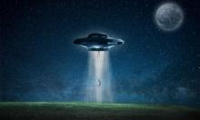 عالم فلك يؤكّد أن مخلوقا فضائيا زار نظامنا الشمسي
