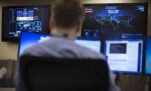 تقرير: هجوم سيبراني استهدف شركات إسرائيلية
