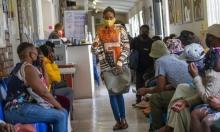 شكوك حول فعاليته: الصحة العالمية تدرس لقاح أسترازينيكا