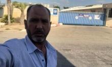 العراقيب: استدعاء عزيز الطوري للتحقيق
