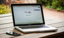 """2020: """"جوجل"""" دفعت 6.7 مليون دولار لباحثيها مكتشفي الثغرات"""