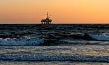 النفط الخام بأعلى مستوى منذ عام