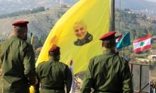 """تقديرات الجيش الإسرائيلي: حزب الله سيبادر لجولة تصعيد """"محدودة"""""""