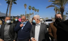 الحوار الوطني في القاهرة: التوافق على محكمة مختصة بدعاوى الانتخابات