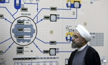 النووي الإيراني: بايدن يتجه لمنح طهران امتيازات اقتصادية