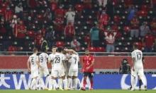 مونديال الأندية: بايرن ميونخ يقصي الأهلي المصري