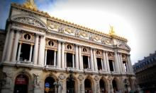 """""""أوبرا"""" باريس تطلق ورشة لضمان التنوع العرقي"""