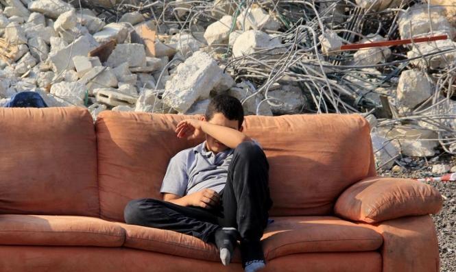 القدس المحتلة: تأجيل قرار إخلاء مقدسيين من منازلهم