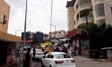 إصابة خطيرة لشاب من الناصرة طعنا