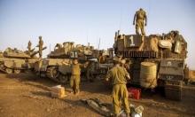 """إسرائيل، إيران و""""حرب الشمال الأولى"""""""