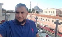 رغم توفر الأدلة: حكم مخفف لشاب أطلق النار على الشيخ الدنف