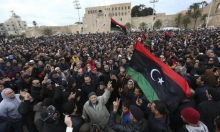 ليبيا: مجلس الأمن يدعم السلطة الجديدة ويدعو لحظر السلاح