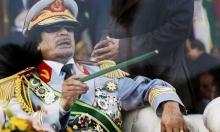 10 أعوام على الثورة.. أين عائلة القذافي؟