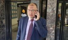 مستوطنون يهددون بقتل رئيس بلدية الخليل