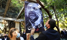 لبنان يشيّع لقمان سليم