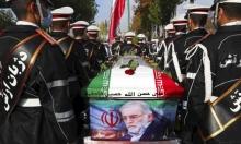 صحيفة: الموساد اغتال العالم النووي الإيراني بسلاح يزن طنا