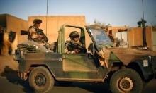 حرب فرنسية جديدة في الساحل الأفريقي: الرأي العام