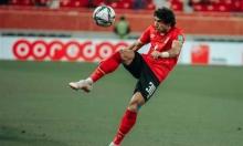 الأهلي المصري يلتقي بالميراس البرازيلي في مونديال الأندية