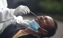إفريقيا: ارتفاع عدد الوفيات جرّاء كورونا بنسبة 40%