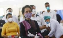 مطالبات للأمم المتحدة بالتدخل لإعادة المسار الديمقراطي لميانمار