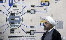 """ضابطان إسرائيليان: الادعاء بأن الاتفاق النووي يهدد إسرائيل هو """"تضليل"""""""