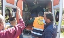 إصابات بالرصاص والاختناق إثر قمع الاحتلال مسيرات ضد الاستيطان
