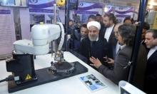 """بيان أوروبي: طهران """"تقوّض"""" العودة للاتفاق النووي"""