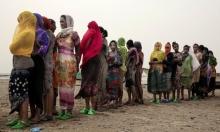 وزيرة بحكومة آبي أحمد تؤكد حدوث عمليات اغتصاب في تيغراي