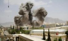 """السعودية تهدد باتخاذ """"الإجراءات اللازمة"""" ضد الحوثيين"""