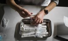 """بهدف تسريع حملات التطعيم: """"موديرنا"""" تزيد من حجم قواريرها"""