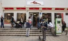 تسهيلات على وقع الانتخابات: الحكومة الإسرائيلية تبحث الأحد تخفيف القيود