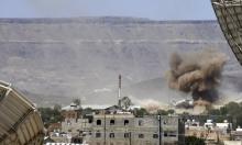 الحوثيون: وقف المسيرات مقابل وقف الغارات