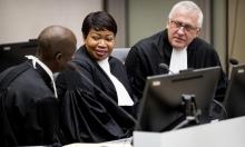 تداعيات قرار المحكمة الجنائية الدولية بشأن اختصاصها على فلسطين